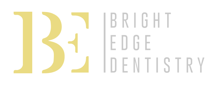Bright Edge Dentistry